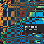 Play & Download Interstate by Monolake | Napster