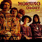 Play & Download Two Suns Worth by Morning Glory | Napster