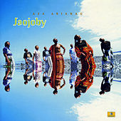 Play & Download Aza Arianao by Jaojoby | Napster