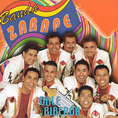 Play & Download Dale Biberon by Banda Zarape | Napster