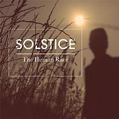 Play & Download The Human Race by Solstice | Napster