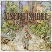 Play & Download Kingdom Road by Joseph Israel | Napster
