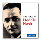 Play & Download The Voice of Heddle Nash by Various Artists | Napster