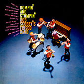 Rompin' & Stompin' by Bob Scobey's Frisco Band