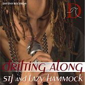 Play & Download Drifting Along by Lazy Hammock | Napster