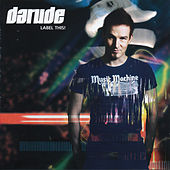Play & Download Label This! by Darude | Napster