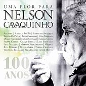 Play & Download Uma Flor para Nelson Cavaquinho by Various Artists | Napster