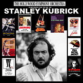 Music from the Films of Kubrick by Hollywood Symphony Orchestra
