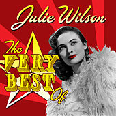 Play & Download The Very Best Of by Julie Wilson | Napster