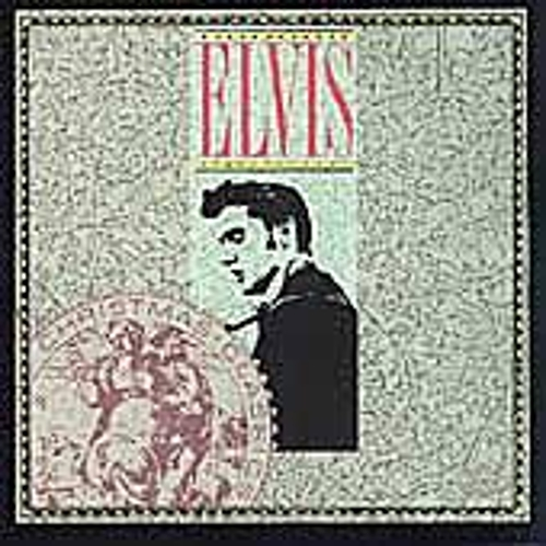 Christmas Classics by Elvis Presley