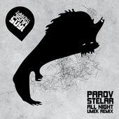All Night (UMEK Remix) von Parov Stelar