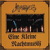Play & Download Eine kleine Nachtmusik by Venom | Napster