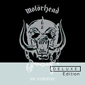 Play & Download No Remorse by Motörhead | Napster