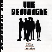 The Pentangle by Pentangle