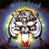Play & Download Overkill by Motörhead | Napster