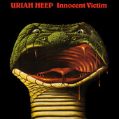 Play & Download Innocent Victim by Uriah Heep | Napster