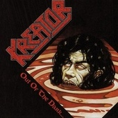 Play & Download Out of the Dark ... Into the Light by Kreator | Napster