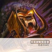 Play & Download Orgasmatron by Motörhead | Napster