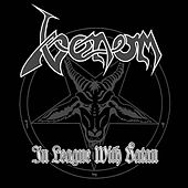 Play & Download In League With Satan by Venom | Napster