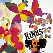Face to Face de The Kinks