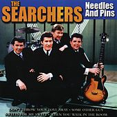 Needles & Pins by The Searchers
