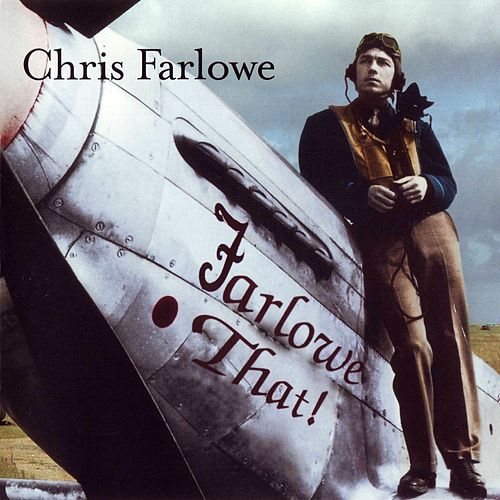 Farlowe That by Chris Farlowe