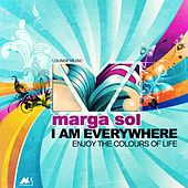 Play & Download I Am Everywhere (Pop Lounge Vibes) by Marga Sol | Napster