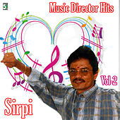 Music Director Hits - Sirpi, Vol.2 by Various Artists