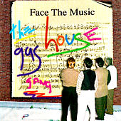 Face the Music by Various Artists