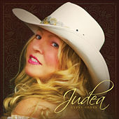 Play & Download Gypsy Genes by Judea | Napster