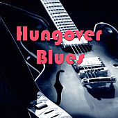 Hangover Blues by Maddox Brothers and Rose