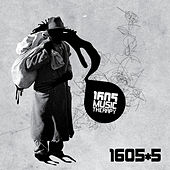 Play & Download 1605*5 by Various Artists | Napster