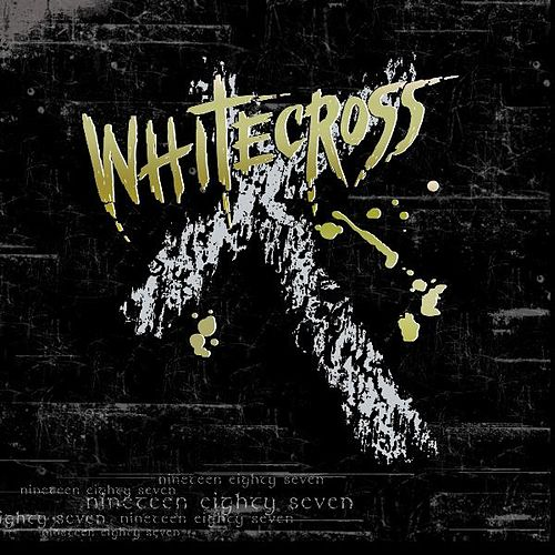 Play & Download Nineteen Eighty Seven by Whitecross | Napster