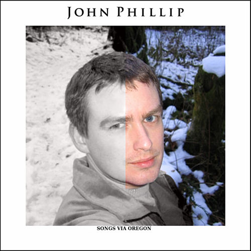 Play & Download Songs Via Oregon by John Phillip | Napster