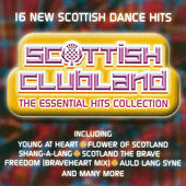Play & Download Scottish Clubland by Micky Modelle | Napster
