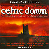 Celtic Dawn, Vol. 1 by Ceoil Cu Chulainn