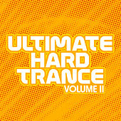 Play & Download Ultimate Hardtrance, Vol. 2 by Various Artists | Napster