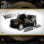 Play & Download I Need an Armored Truck by Master P | Napster
