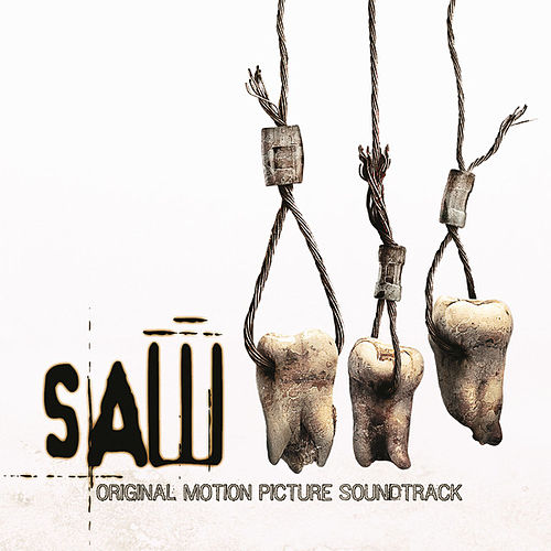 Play & Download Saw III: Original Motion Picture Soundtrack by Various Artists | Napster