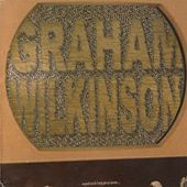Play & Download Graham Wilkinson by Graham Wilkinson | Napster