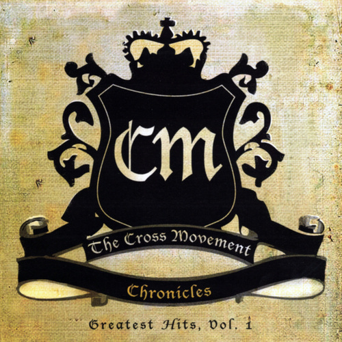 Chronicles (Greatest Hits, Vol. 1) by Various Artists
