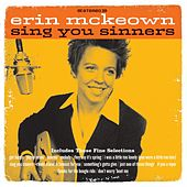 Play & Download Sing You Sinners by Erin McKeown | Napster