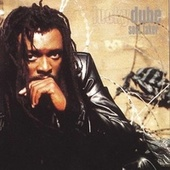 Play & Download Soul Taker by Lucky Dube | Napster