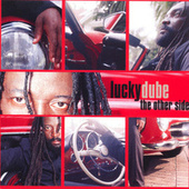 Play & Download The Other Side by Lucky Dube | Napster