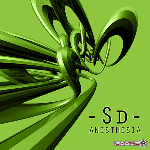 Anesthesia by SD
