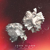 Play & Download Parma by John Glenn | Napster