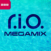 Play & Download Megamix by R.I.O. | Napster