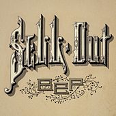 Play & Download Sell Out - EP by B.E.P. (Jimmy Carl Black, Roy Estrada, Mick Pini) | Napster