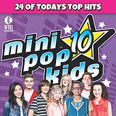 Play & Download Mini Pop Kids 10 by Minipop Kids | Napster