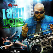 Play & Download Lazy Body - Single by Demarco | Napster